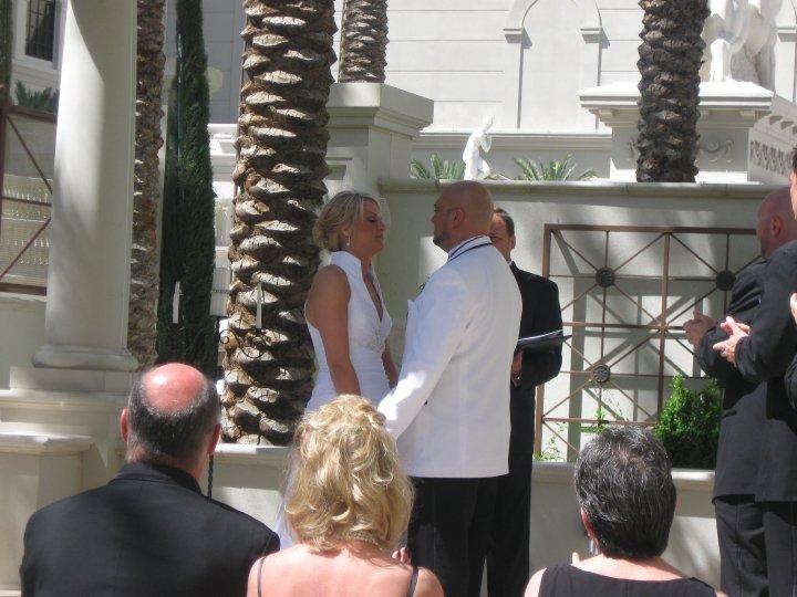 Best Wedding Officiants In Lewisville