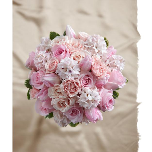 Florists in Battle Creek - Greensmith Florist & Fine Gifts