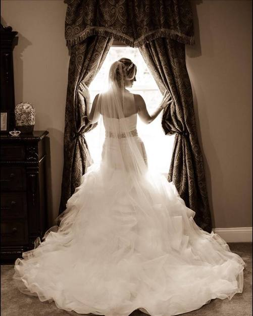 Planner in Montclair - Slick Little Bride- The Day of Coordination Experts