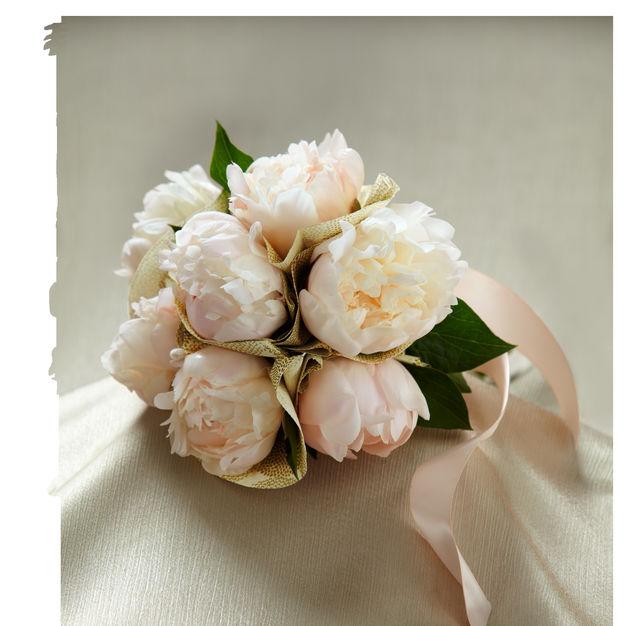 Florists in Kent - Yancris Flower Shop