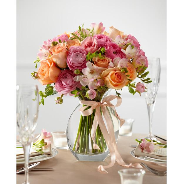 Florists in Cedar City - Zion Sun Floral