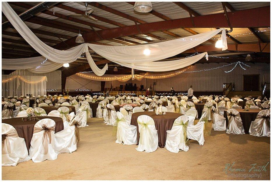 Ellis Ranch Event Center U0026 Wedding Park - Best Wedding Reception Location In Loveland