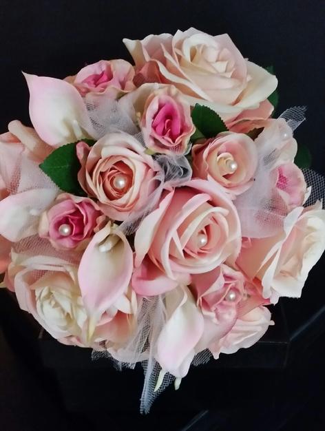 Florists in Raleigh - Moore Designs