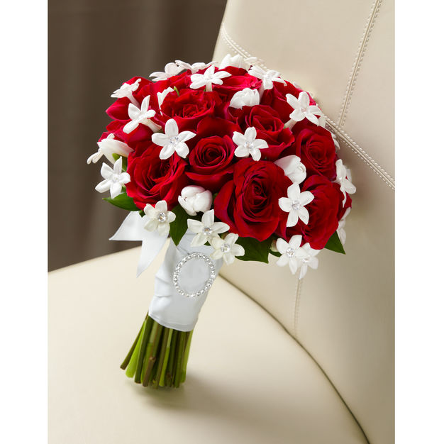 Florists in Roswell - THE BEST LITTLE FLR SHOP IN ROSWELL INC