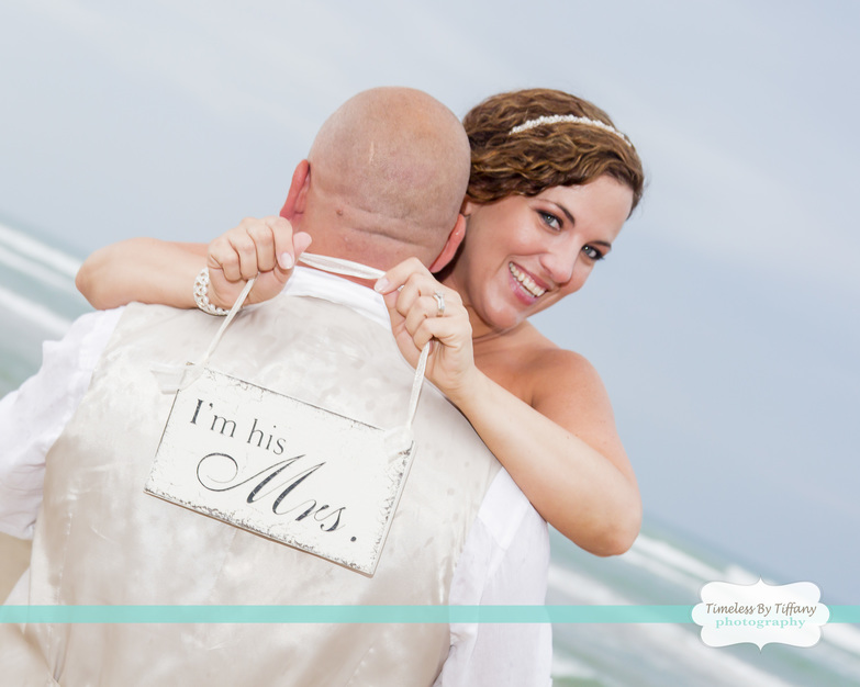 Photographers in Port Isabel - Timeless by Tiffany Photography