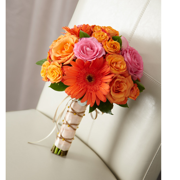 Florists in Shawnee Mission - Randy Neal Floral Design Inc