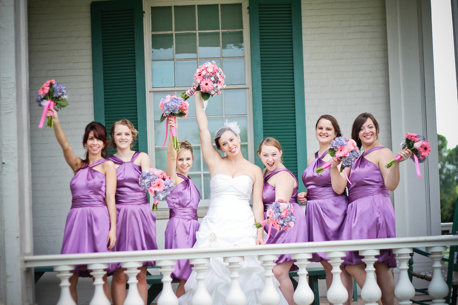 Photographers in Franklin - MagnifyU Photography