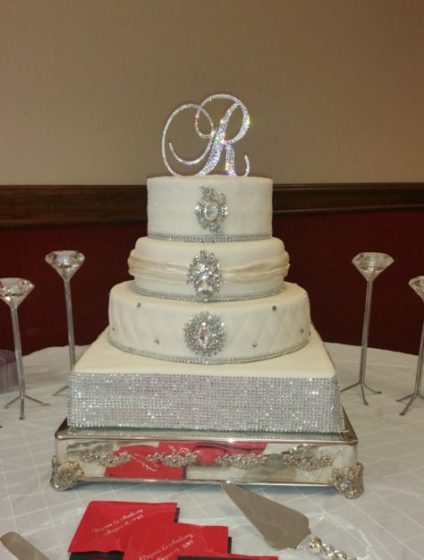best wedding cakes in fort worth the cake shop best wedding cake in fort worth 11578