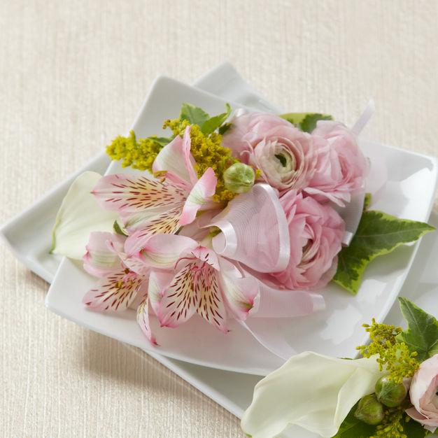 Florists in Newark - Washington Florist, Inc.