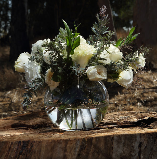 Florists in Riverside - Xquisite Floral Design and Events