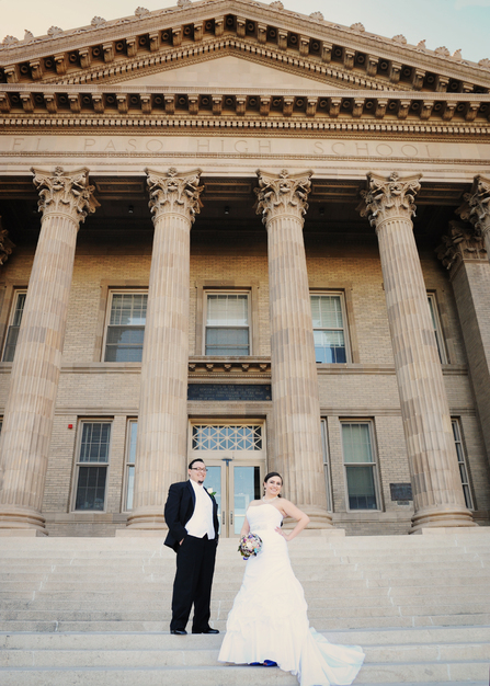 Treadwell photography best wedding photographers in el paso for Wedding photographers in el paso tx