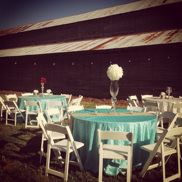 Rockwell White Granite : Gray stone pines best wedding reception location in rockwell