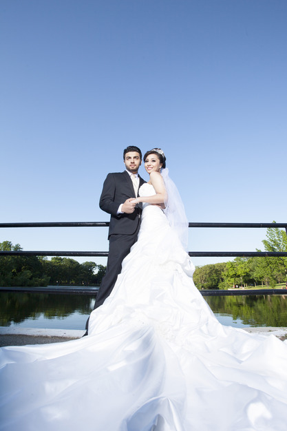 Photographers in Floral Park - MaxPhoto NY