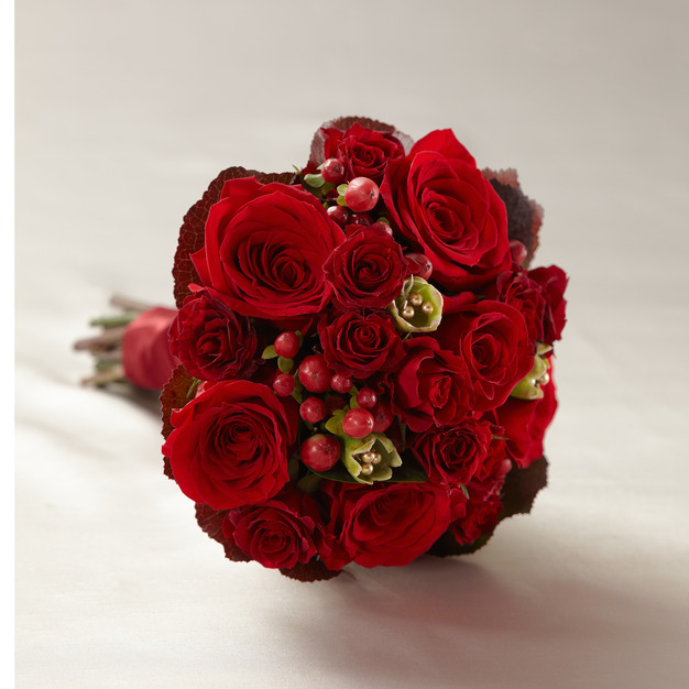 Florists in College Station - Silvers Flowers & Gifts