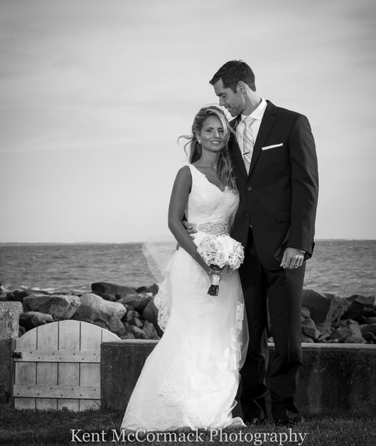 Photographers in Mattapoisett - Kent McCormack Photography.com
