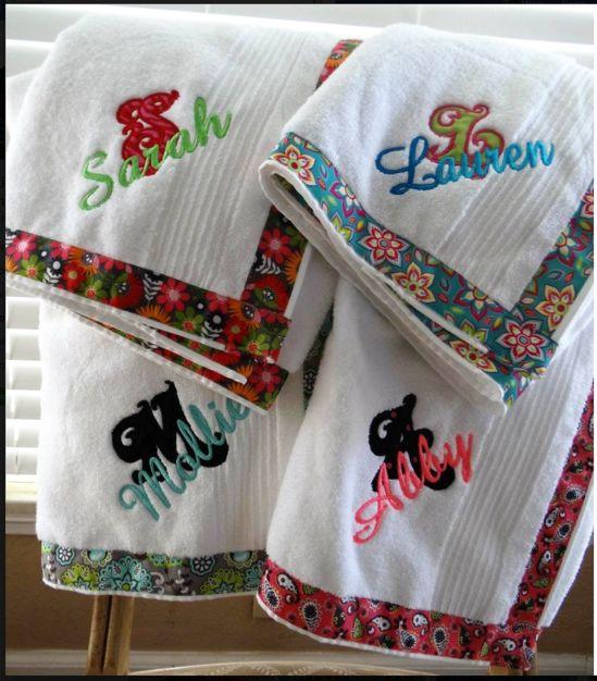 Okie Dokie Embroidery Best Wedding Dress Apparel In Corpus Christi