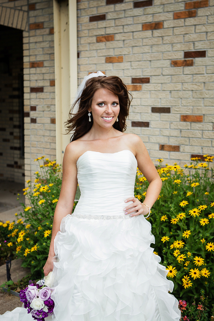 Make-up / Hair Stylists in Greeley - The Glam Concierge