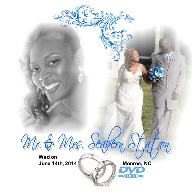 Videographers in Monroe - Metrolina Media