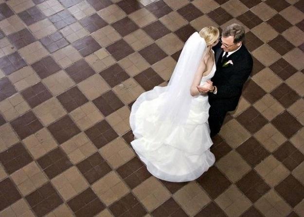 Best Wedding Photographers In Tucson