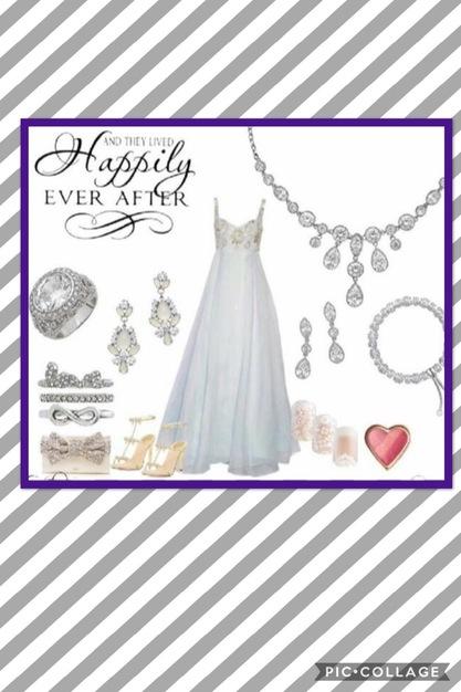 Jewelry in Buffalo - Premier Designs jewelry