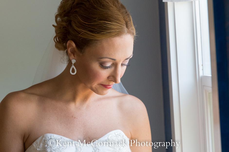 Photographers in Mattapoisett - Kent McCormack Photography.com