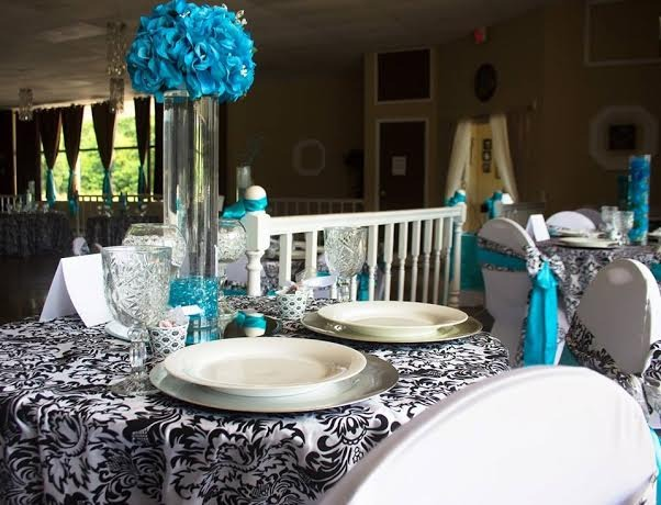 Wedding Planners Memphis Tn