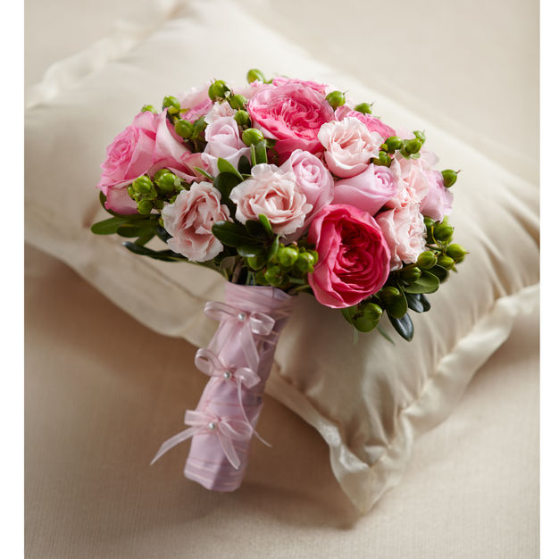 Florists in Columbia - Brides And Blooms
