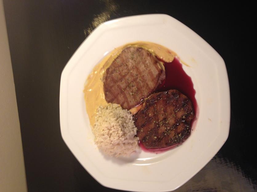 Astro Food Service Companies LC - Best Wedding Caterers in Phoenix