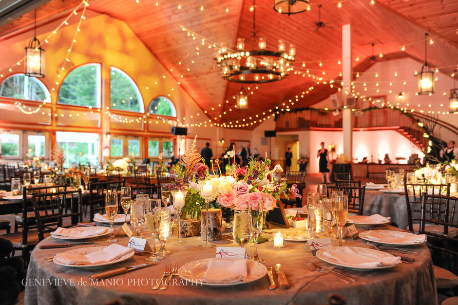 Maine Event Design Decor Best Wedding Florists In Topsham Impressive Maine Event Design And Decor