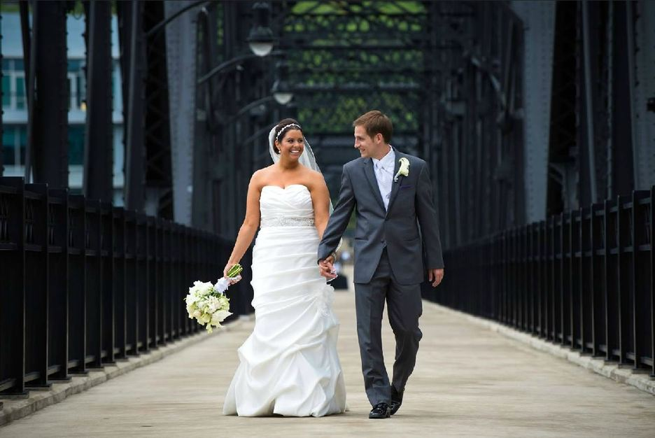 Videographers in Pittsburgh - Precious Moments Video & Photography