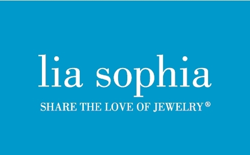 Jewelry in Beverly - Lia Sophia
