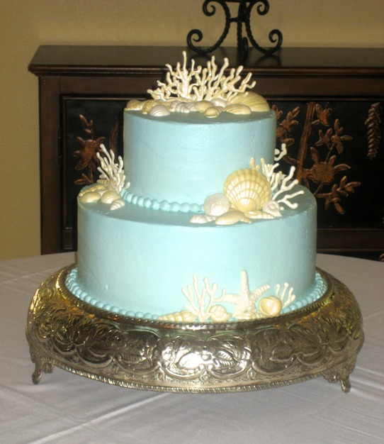 sandy 39 s sweets best wedding cake in tallahassee. Black Bedroom Furniture Sets. Home Design Ideas