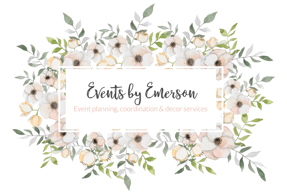 Planner in Sherman - Events by Emerson