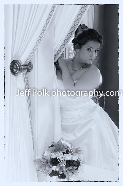 Jeff Polk photography - Best Wedding Photographers in Indianapolis