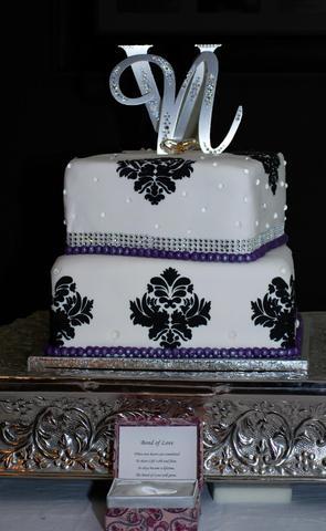 Cake Desserts Wedding Ideas And Inspiration Wedding Com