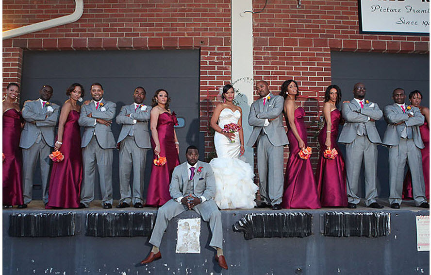Senoj events llc best wedding planner in atlanta for 1195 milton terrace atlanta ga