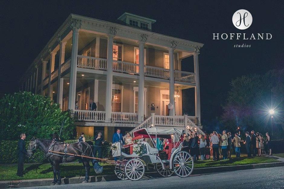 The Lasker Inn Wedding Amp Event Center Best Wedding