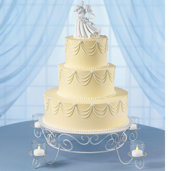 wedding cakes richmond tx maribel s cakes best wedding cake in richmond 25375