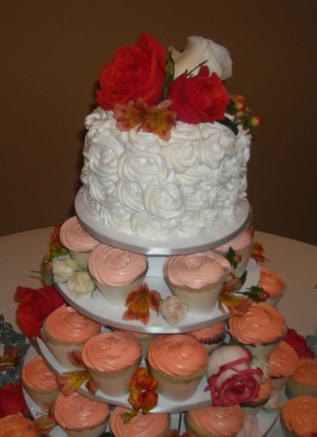 Qs Cakes And Sweets Boutique