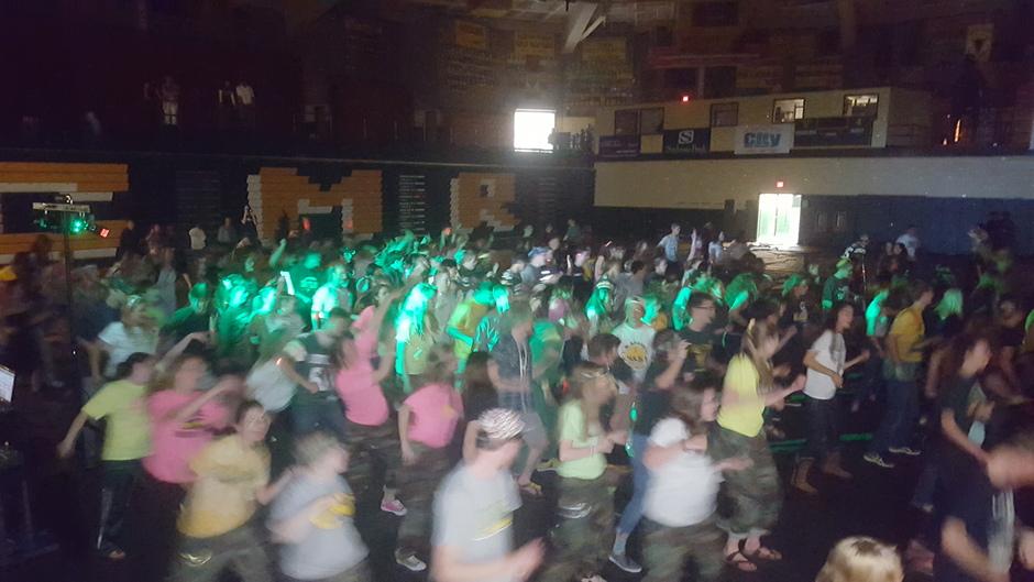 Nice Great Falls Entertainment Part - 9: DJ In Great Falls - Dj Matty B Entertainment