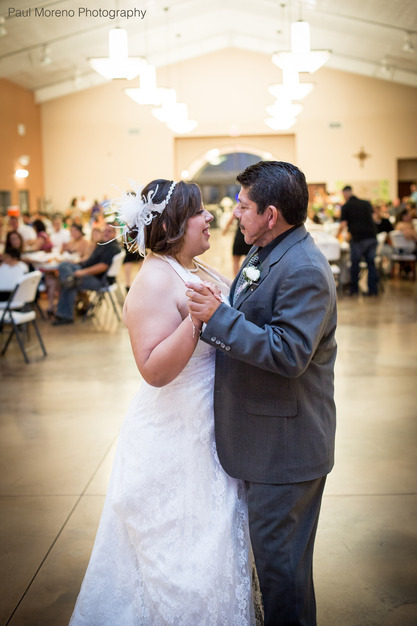 Wedding Dresses Yuma Az : Paul moreno photography photographers yuma wedding