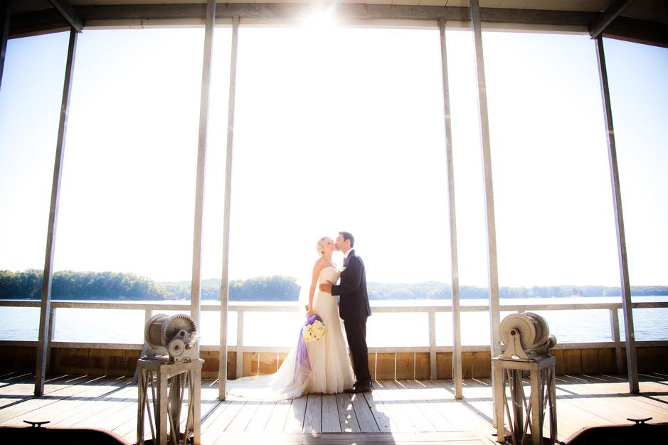Photographers in Lawrenceville - Ashton Photography