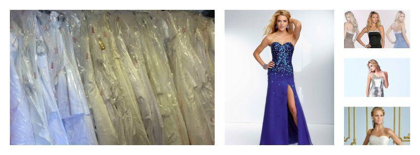 Designer Consigner Llc Best Wedding Dress Apparel In Indianapolis