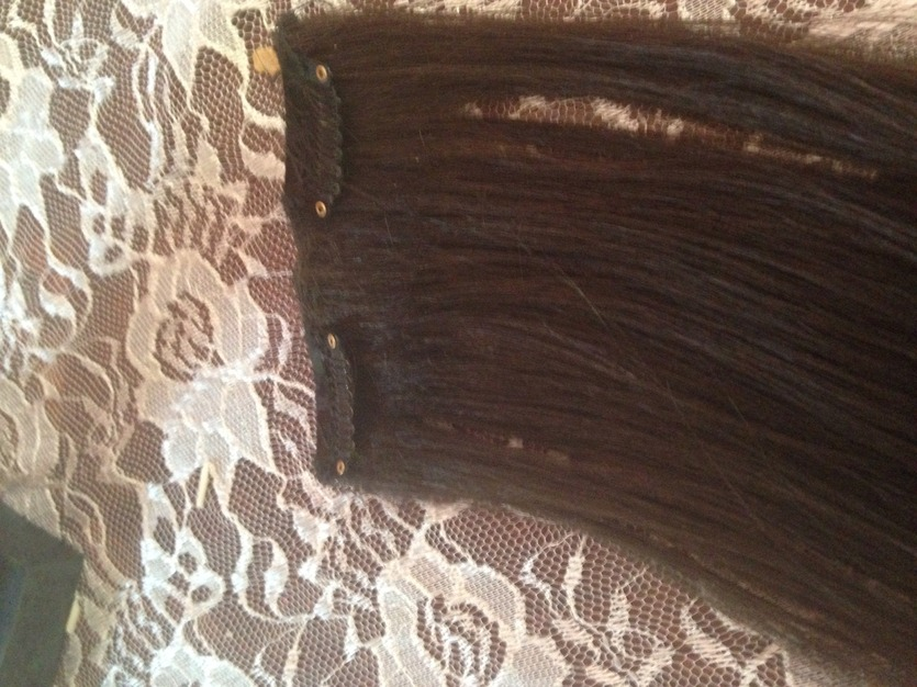 Fabulous Hair Extensions Best Wedding Make Up Hair Stylists In