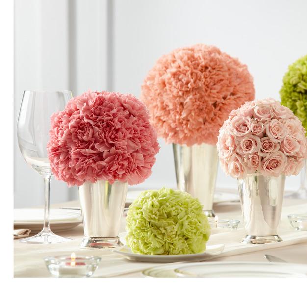 Florists in Elkridge - Joy Florist Inc.