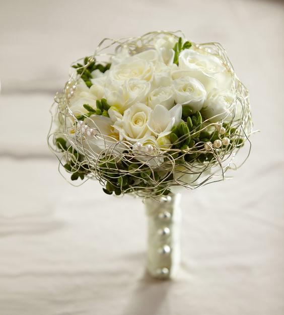 Florists in Northridge - The Flower House La