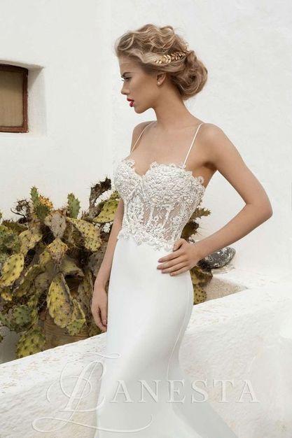 Dress & Apparel in Littleton - My Wedding Gown