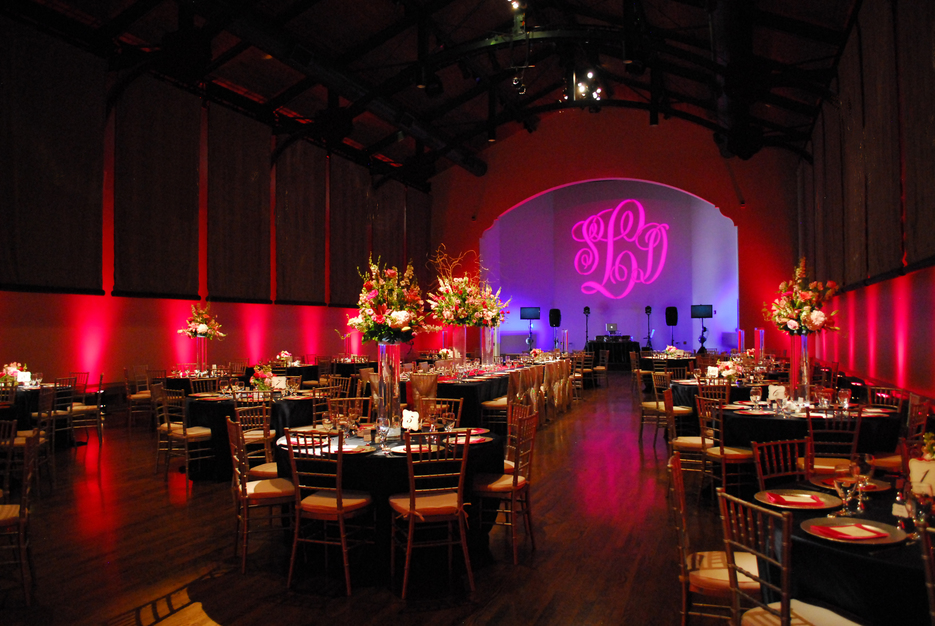 Planner in San Antonio - Royalty Events Planning