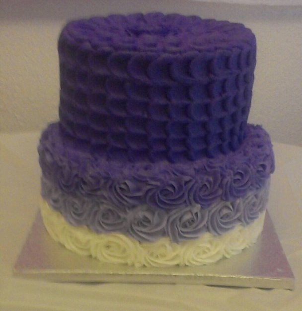 Qs Cakes And Sweets Boutique Best Wedding Cake In Albuquerque