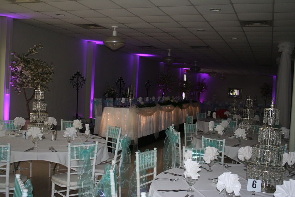 DJ in Gibsonia - Wedding Solutions Inc